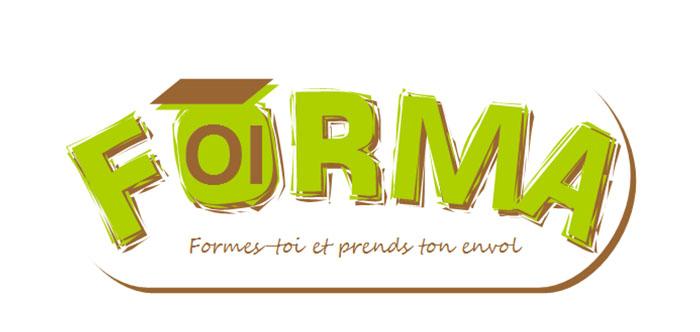 Forma OI