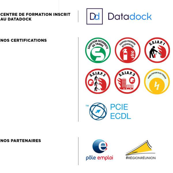 PARTENAIRE-DATADOCK-CERTFICATIONS