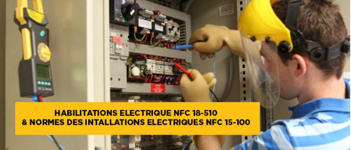 IMAGE-FICHEFORMATIONHE_NFC15-100