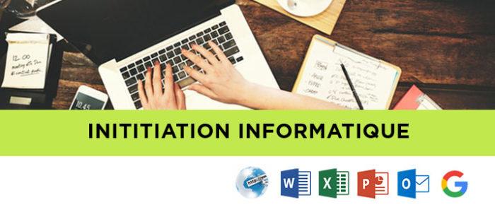 IMAGE-FICHEFORMATIONInititation Informatique